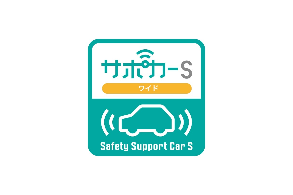 camry_safety_img19