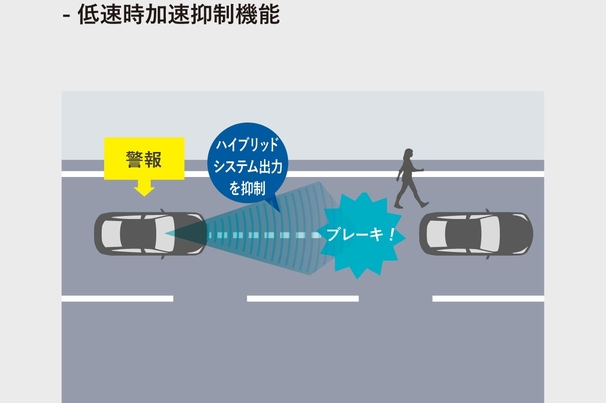 camry_safety_img06
