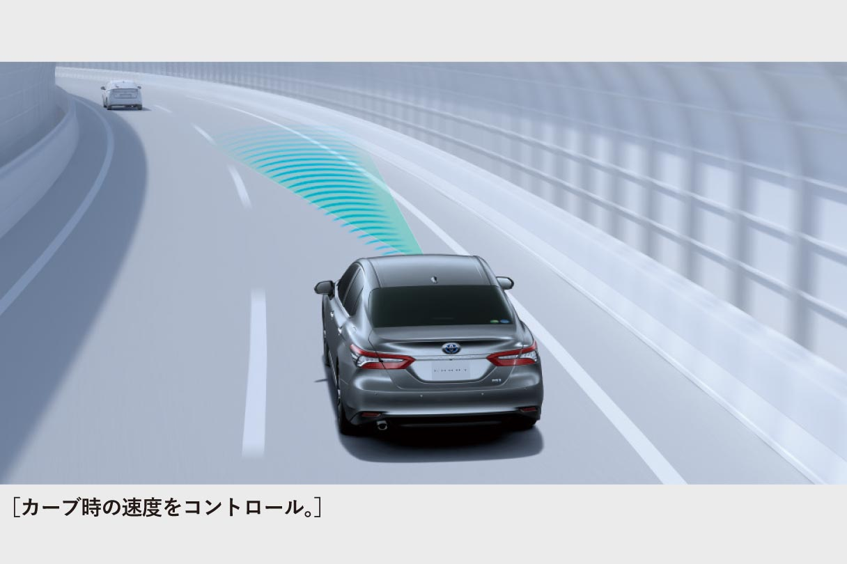 camry_safety_img09