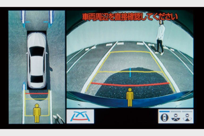camry_safety_img15
